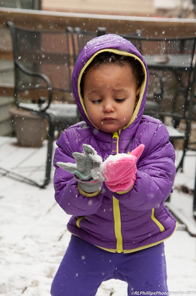 SnowJam2014-2031.jpg