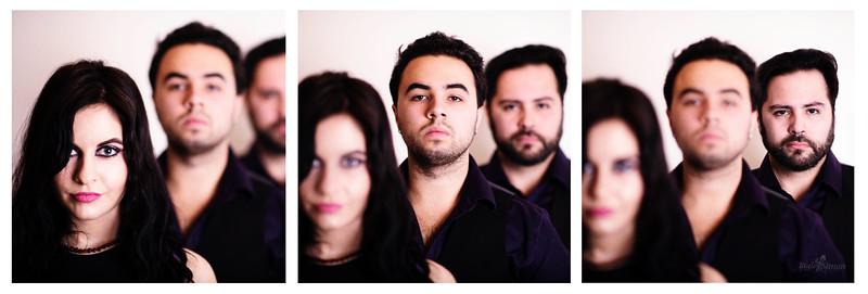 Trio blur 01.jpg