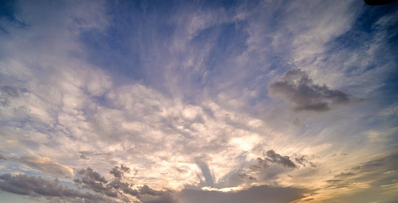 clouds_sky-027.jpg