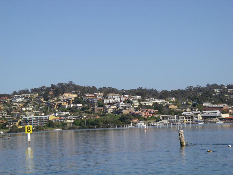 Sydney trip and Mirimbula 028.JPG