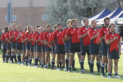 2012 Arizona