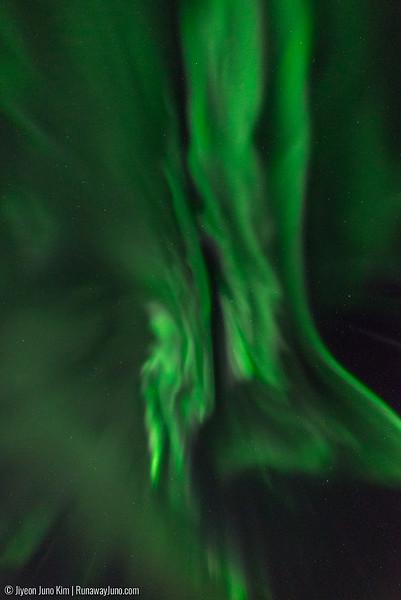 Northern Lights_Photo Walk-Juno Kim-6103400.jpg