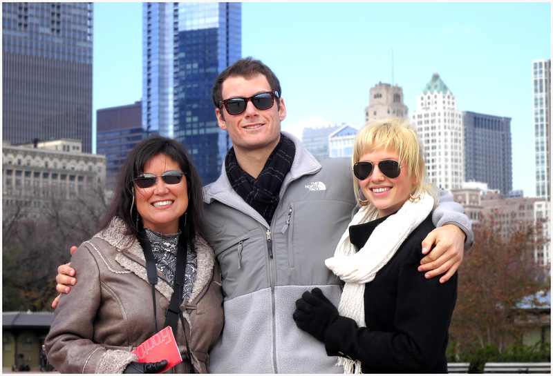 Chicago 2013 F2.jpg
