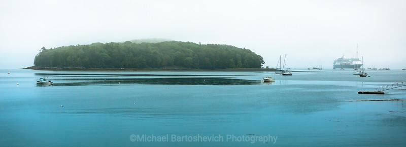 Acadia Batch 2-15.jpg