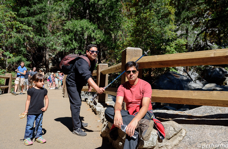 Rana_Yosemite_2015_Camping-72.jpg