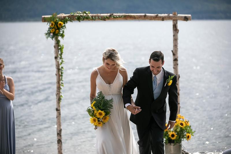 salmon-arm-wedding-photographer-highres-2117.jpg