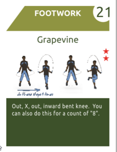 Grapevine.png
