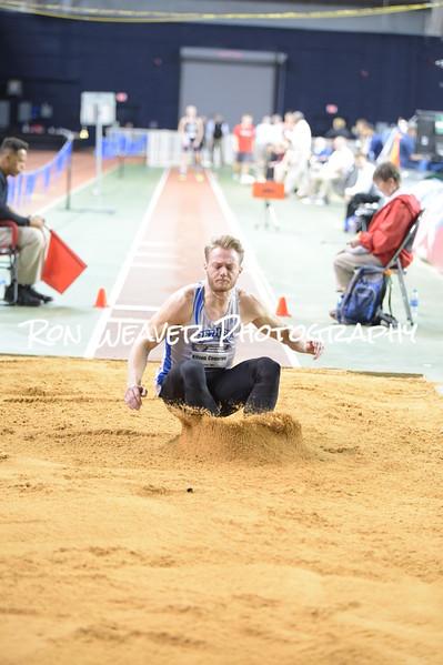 W Pent High jump 175.JPG