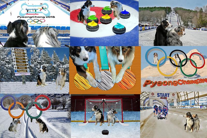 OlympicMosaic.GaWy.jpg