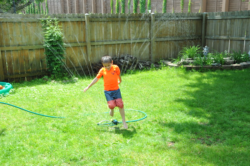 2015-06-09 Summertime Sprinkler Fun 003.JPG