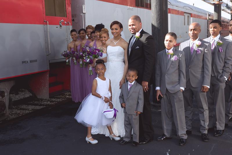 Henry Wedding-2039.jpg