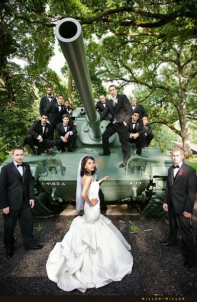 high-fashion-wedding-chicago-modern.jpg