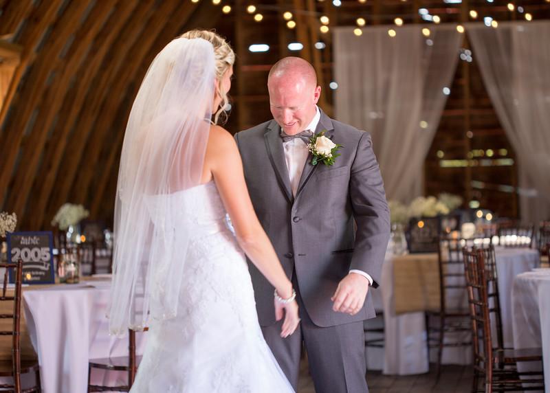 Snyder-Wedding-0231.jpg