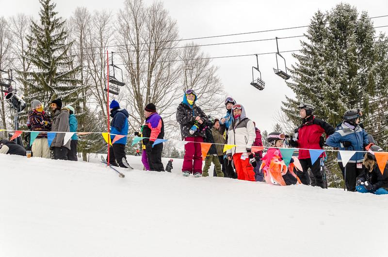 54th-Carnival-Snow-Trails-511.jpg
