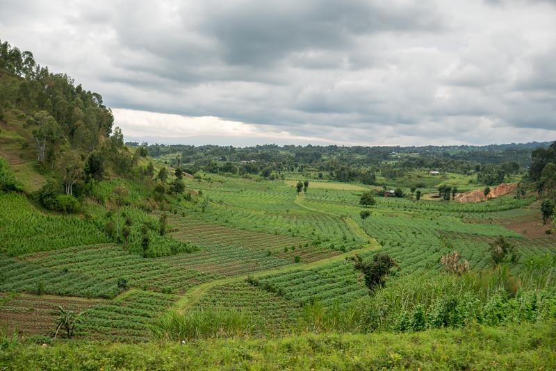 Ruhengeri-Rwanda-22.jpg