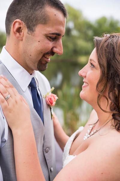 DiCostanzo Wedding