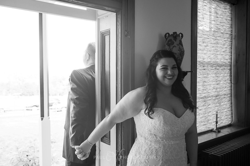 Ironstone Ranch Wedding 235.jpg