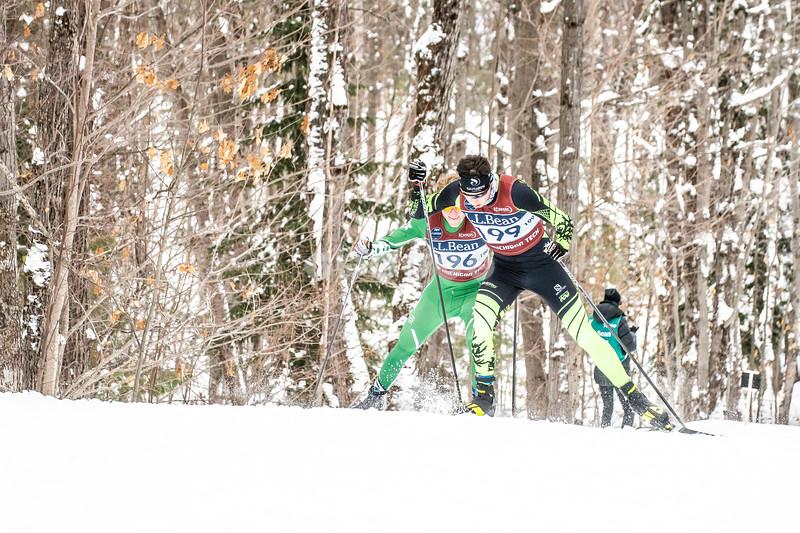 2020-NordicNats-15Skate-men-1243.jpg