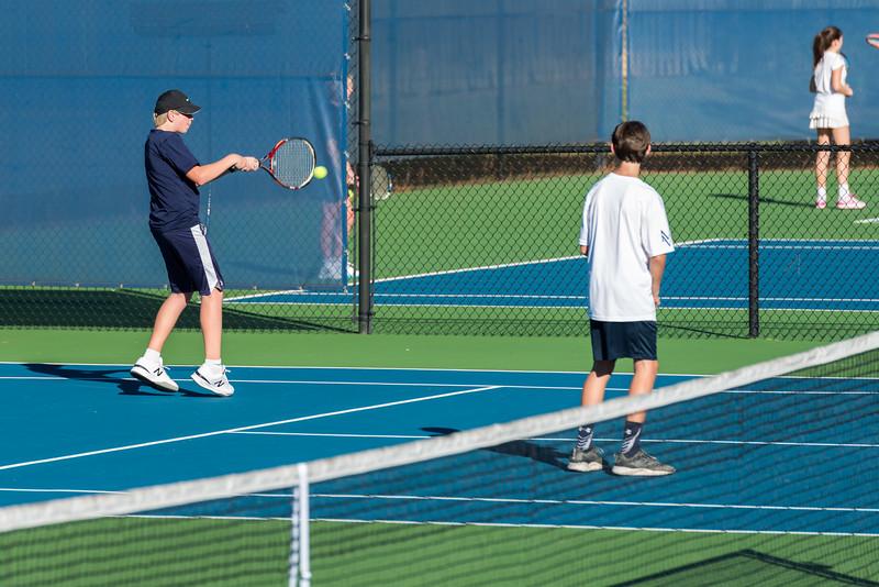 MVPS MS Tennis-10.jpg