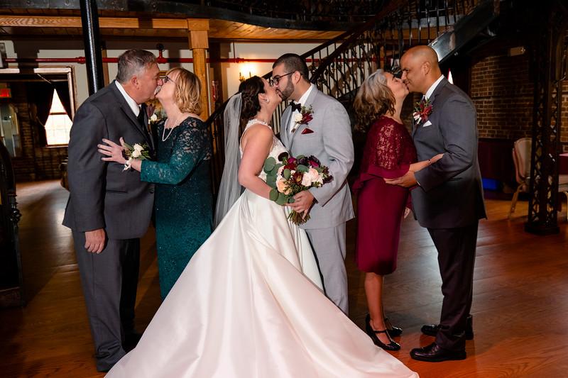 wedding (404 of 1070).jpg