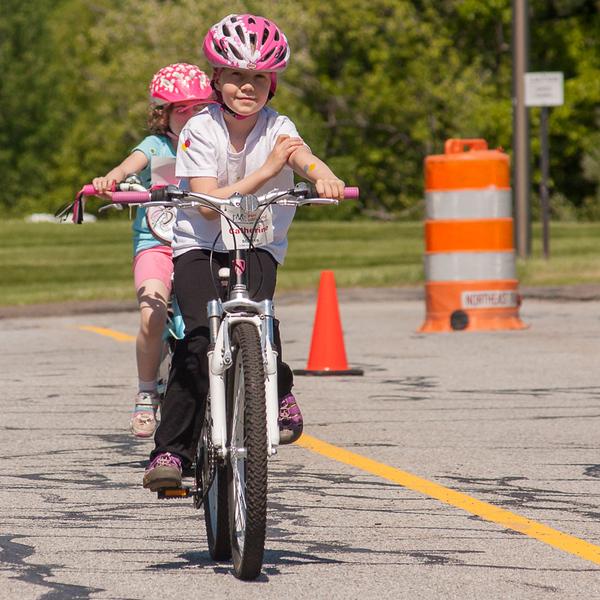 PMC Kids Ride - Shrewsbury 2014-75.jpg