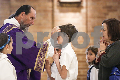 st-gregory-cathedral-school-students-observe-ash-wednesday-commit-to-helping-others-for-lent