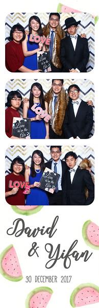Vivid-with-Love-Wedding-of-David-&-Yifan-57.jpg