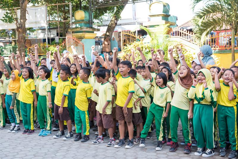 20170121_Peace Run Lombok_147.jpg