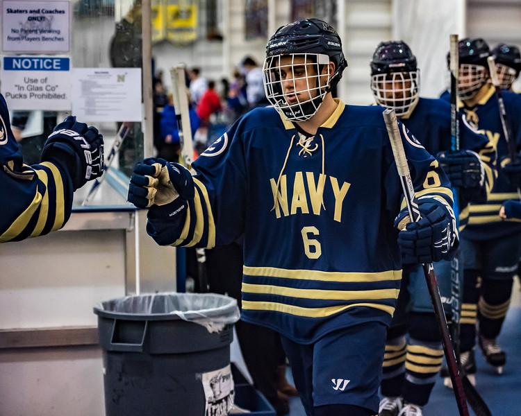 2017-01-13-NAVY-Hockey-vs-PSUB-105.jpg