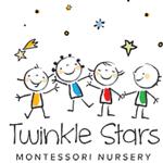 Twinklestars Class 2019