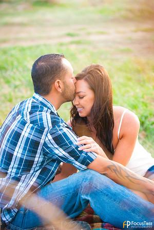 Ariann & Jay