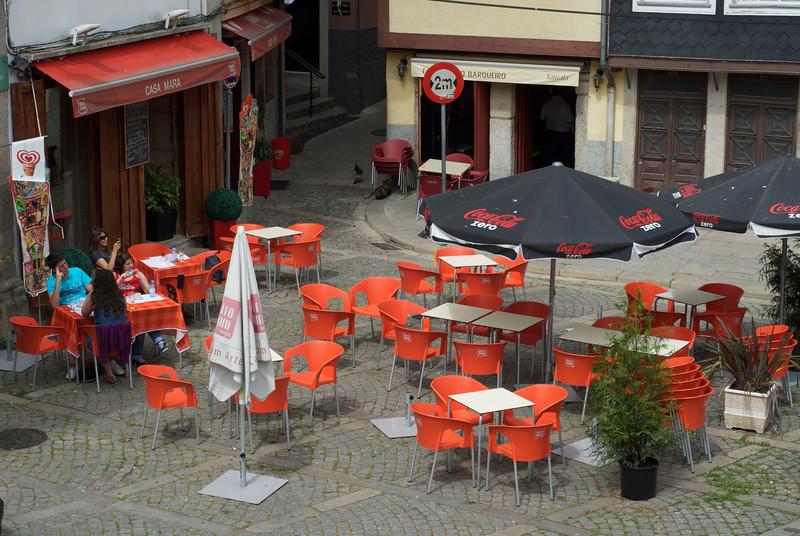 orangechairs.jpg