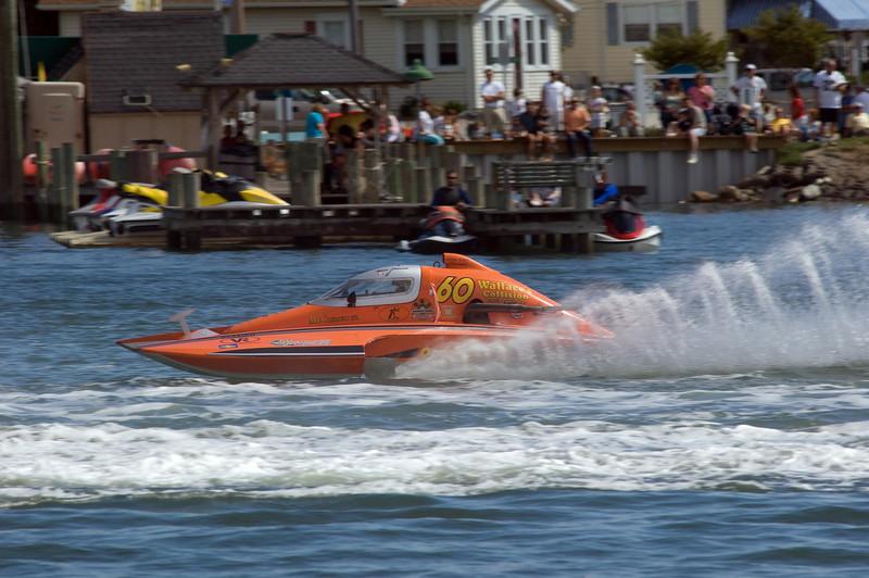 20070930 Hydrofest-1186.JPG