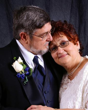 Torrens Wedding