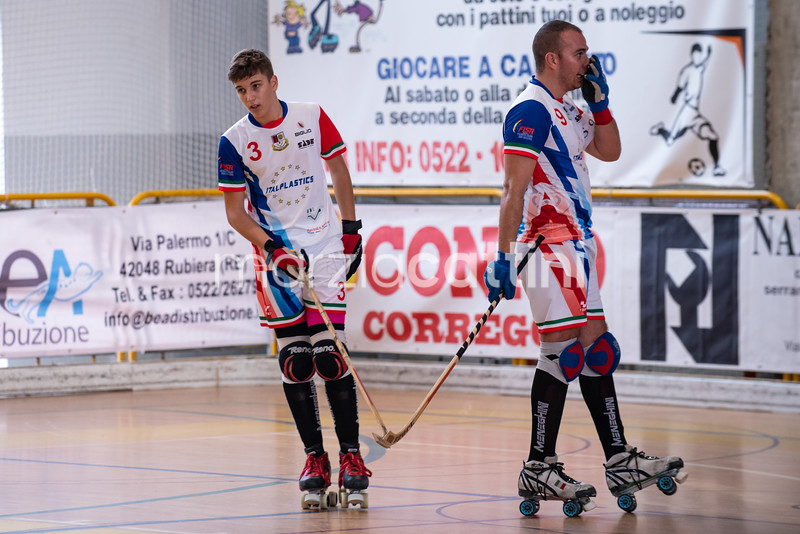 19-10-13-B2Correggio-Cremona11.jpg