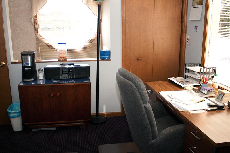 office_0019.jpg