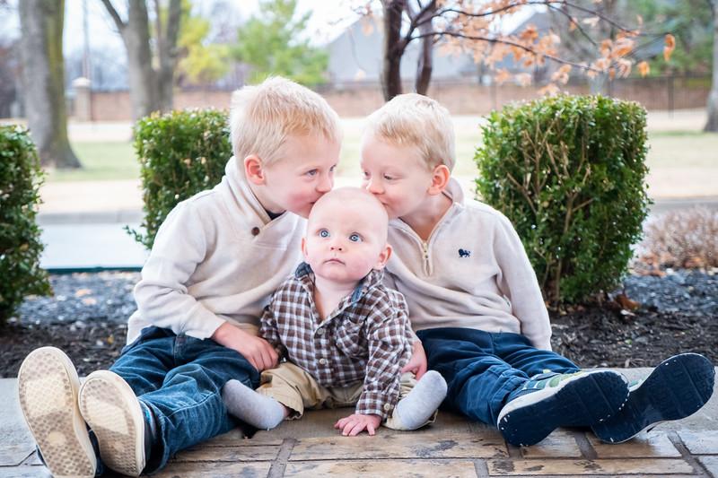 Family Photos 2020-31.jpg
