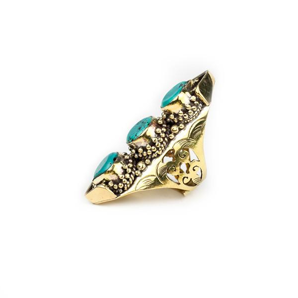140205 Oxford Jewels-0028.jpg