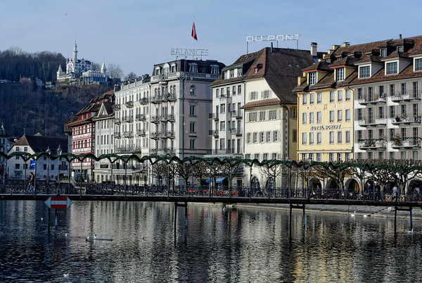 Suisse Pics