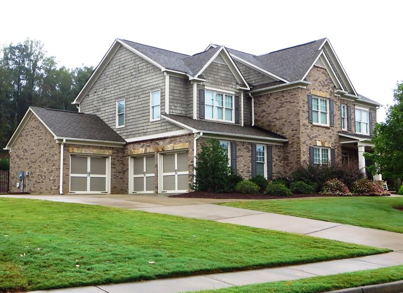 Cumming GA Homes In Fieldstone Preserve (5).JPG