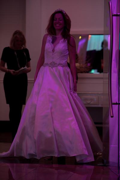 European Bridal NJ-207.jpg