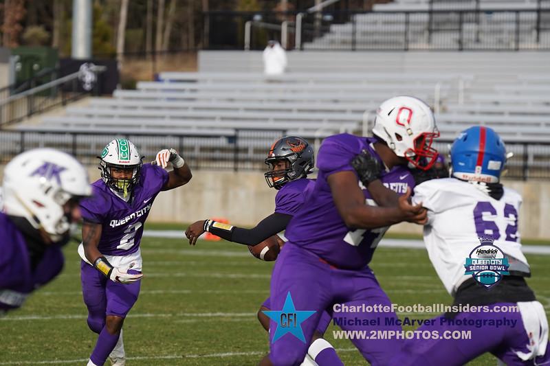 2019 Queen City Senior Bowl-01578.jpg