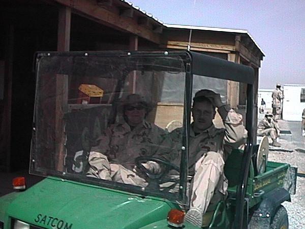 Dan Teresa 005 AEF 2002.JPG