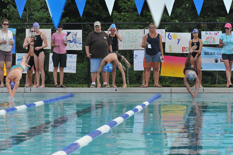 2015-07-01_HAC_SwimMeet@BearGlasgowYMCA_NewarkDE_019.jpg