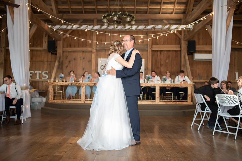 Morgan & Austin Wedding - 533.jpg
