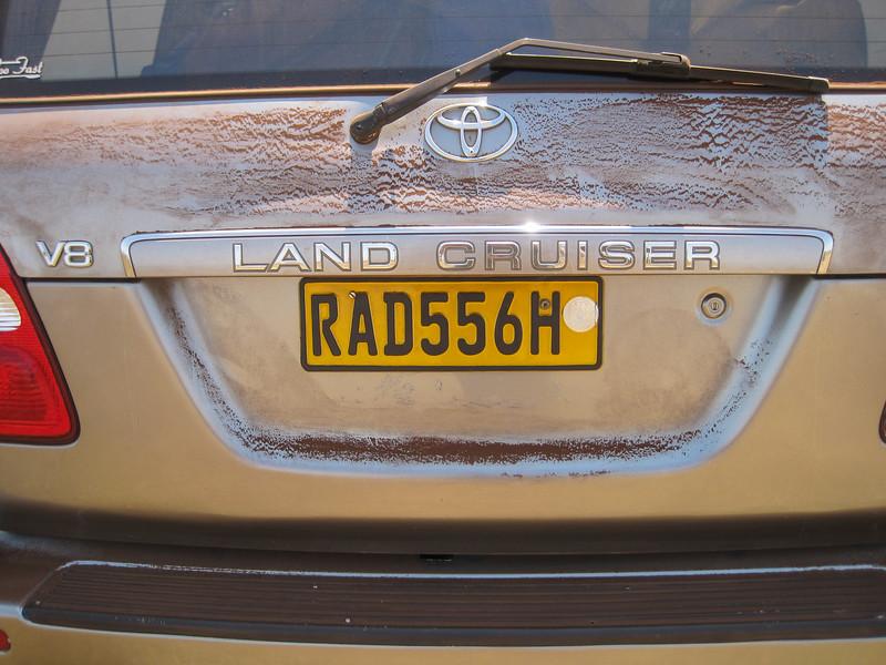 Rwanda_17_ixus-9385.jpg