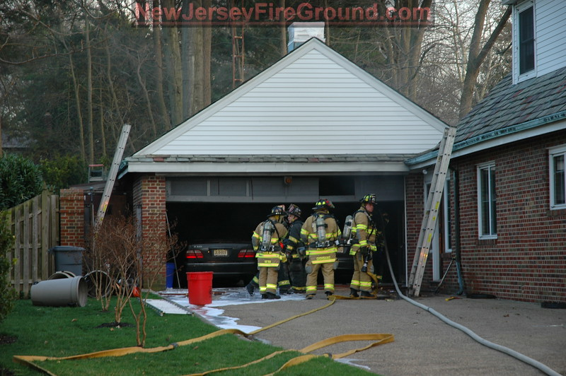 4-3-2009(Camden County)HADDONFIELD 414 Loucroft Ave-All Hands Dwelling