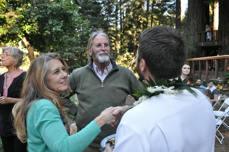 Lyle_Maggi_wedding_353