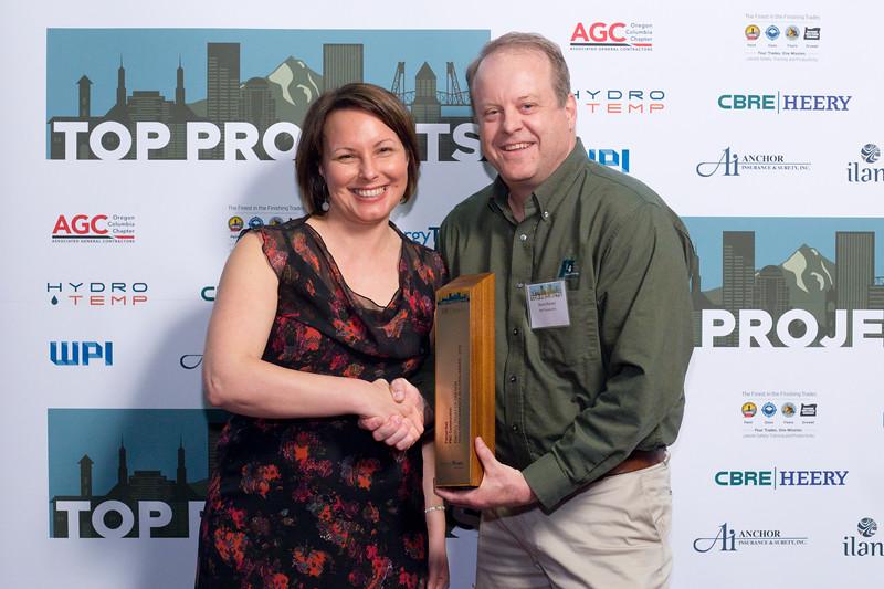 2018_TopProjects_Winners_09.jpg