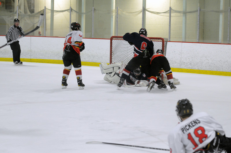 130210 Flames Hockey-053.JPG